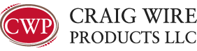 Craig Wire Products LLC